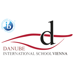 logo_danube_international_school